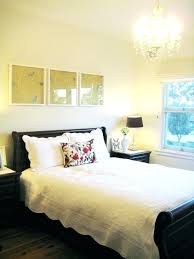 mens bed frames. Mens Bed Frames With Traditional Bedroom And Bedside Table Bird Black Ceiling Lighting