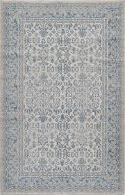 coffee tables french country rugs for living room simply shab shabby chic rugs