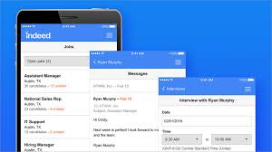 Best Job Search Apps Indeed Employer App Transforms Mobile Devices Into Hiring Tools 16