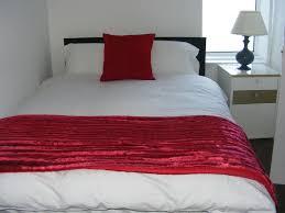 Bedroom Furniture Swansea Apartment Ilston Homes 2 Swansea Uk Bookingcom