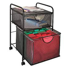 office file racks designs. Exellent Racks Innovative Storage Designs Mesh Hanging File Throughout Office Racks F