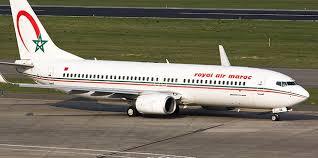 Royal Air Maroc Boeing 767 300 Seating Chart Royal Air Maroc Flight Information Seatguru