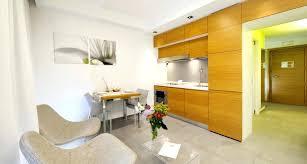 small studio apartment furniture. Studio Apartment Furniture Best Small Ideas Modern Design For . Y