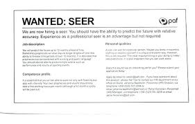 Newspaper Classified Ads Template Newspaper Ad Template For Word Job Advertisement How To