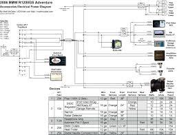 bmw x5 e53 radio wiring diagram