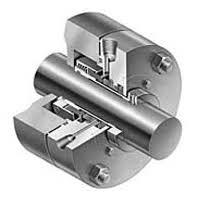 Type 48lp O Ring Pusher Seals John Crane Mechanical Seals