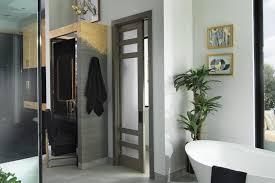 Aluminium Door Designs Mauritius Trustile Doors