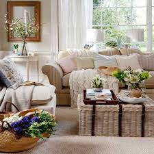 traditional living room furniture ideas. Fine Furniture Living Room Traditional Decorating Ideas Awesome Shaker Chairs 0d  With Furniture Throughout