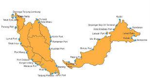 Image result for bintulu port