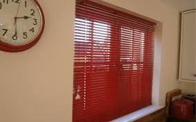 yellow kitchen decoist kitchenjpg shutters kitchen kitchenjpg red aluminium venetian blind kitchen shutt