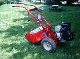 Which engine should I buy for Troy... - Yesterday's Tractors
