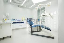 modern doctors office. modern doctors office no people images u0026 stock pictures royalty free e