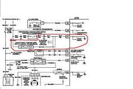 1999 chevrolet cavalier radio wiring diagram wiring diagram 1999 Chevy Cavalier Radio Wiring Diagram cavalier wiring diagram radio chevrolet diagrams 1999 chevrolet cavalier radio wiring diagram