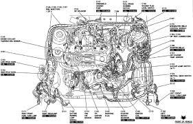 diagram of 1997 dodge caravan 2 4 engine wiring diagram used 1997 dodge grand caravan engine diagram wiring diagram used diagram of 1997 dodge caravan 2 4 engine