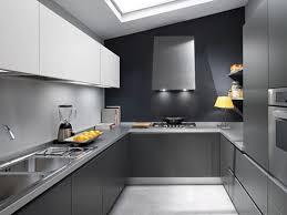Small Picture Interior Design Ideas Kitchen Color Schemes glennaco