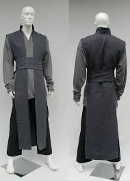 luke skywalker costume diy inspirational 42 best cosplay jedi knight images on of luke skywalker