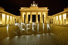gutschein für eine reise nach berlin