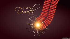 happy diwali essay happy diwali 2016 essay and so this was my collection of happy diwali essay and which is very heplful for your kids to getting right knowledge so enjoying these happy 7