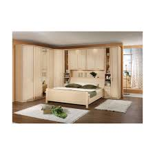 ltlt previous modular bedroom furniture. Bedroom Modular Furniture Amusing Wiemann Luxor Wardrobes Ltlt Previous