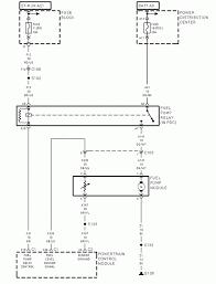2011 jeep wrangler radio wiring diagram 2011 image 2006 jeep wrangler fuel pump wiring diagram the wiring on 2011 jeep wrangler radio wiring diagram