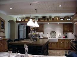 lighting over kitchen island kitchen hanging pendant lights over island black for lighting ideas chandelier above