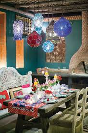 Mexican Themed Kitchen Decor Wedding Reception Ideas Table Decorations Mexican Wedding