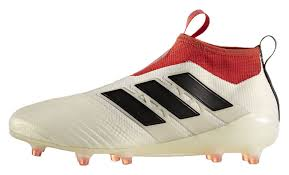 adidas 17 purecontrol. sure you don\u0027t sleep on these if you\u0027re looking for a new pair of boots. uk true dd/mm/yyyy outlook calendargoogle calendaryahoo calendarhotmail adidas 17 purecontrol