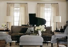 barbara barry fabrics simple and elegant