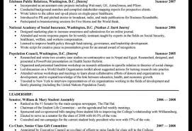 Full Size of Resume:best Professional Resume Writers Riveting Professional Resume  Writers Washington Dc Popular ...