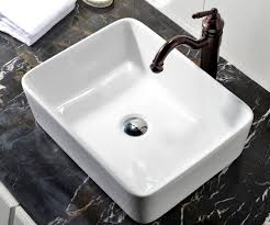 original resolution thank you for visiting rectangular vessel bathroom sinks small bathroom
