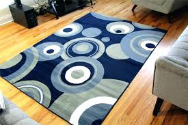 navy blue and white area rugs navy blue and white area rugs n navy blue and