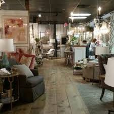 Back Home Living 22 s & 11 Reviews Furniture Stores