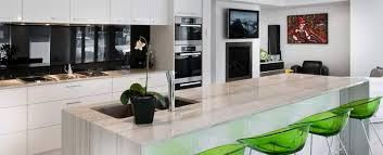 Remarkable Kitchens Perth Kitchen Design Renovations On Designer Kitchen Designer Salary Australia