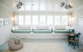Great Under Window Bench Seat Storage Build Under Window Storage Bench  Interior Amp Exterior Benches