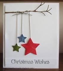 469 Best Christmas Cards Images Christmas Cards Christmas E
