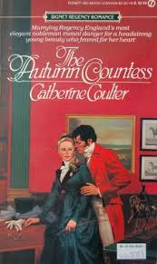 find this pin and more on covers by allan k by julia mackey
