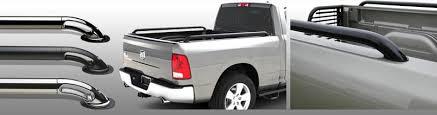 Truck Bed Rails 30% f