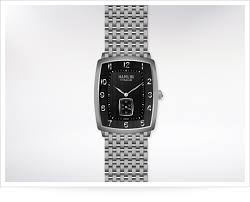 affordable slim watches askmen hamlin ultra thin swiss