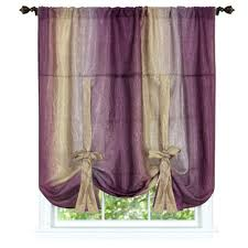 dark purple kitchen curtains with curtains uk curtains for kids room
