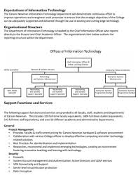 Active Directory Organizational Chart 15 It Organizational Chart Templates In Google Docs Word