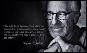 Search 1,000s of movies to watch. 27 Best Filmmaker Quotes About Following Your Filmmaking Dreams Filmmaking Lifestyle
