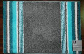 braided kitchen rugs kitchen rugs medium size blue kitchen rugs photos to elkarclub kitchen area rugs french country
