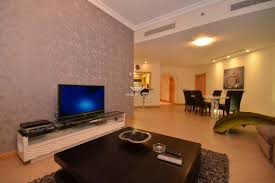 Monthly Rental Furnished Apartments In Abu Dhabi