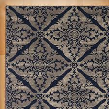 blue and gray area rugs roselawnlutheran pertaining to gray area rug warm and fashionable gray area