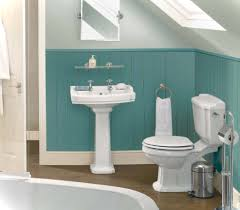 Posh Bathrooms See All Our Small Bathroom Design Plus Paint Color Schemes  With Bathrooms Design Together