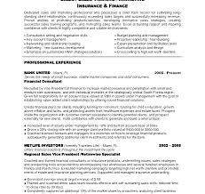 ... Beautiful Mortgage Underwriter Resume Sample Senior Loan Closer  Vinodomia Professional Resumes Underwriting 1600 ...
