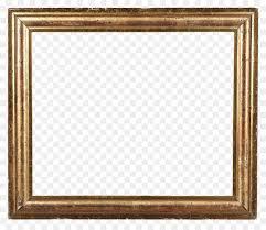 gold frame border square. Picture Frame Photography Gold - Creative Golden Gold Border Square
