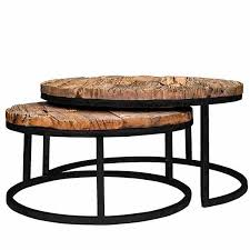 tables reclaimed wood coffee table