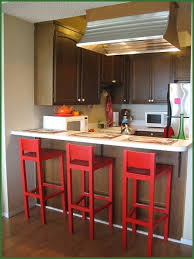 contemporary kitchen design for small spaces. Fine Design Contemporary Kitchen Design For Small Spaces Home Interior Intended S