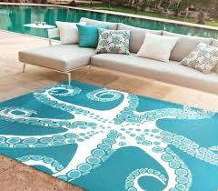 beach themed area rugs the best of ocean fabulous rug outdoor round